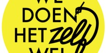 Wdhzw-logo_normal