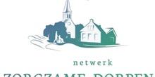 Logo_zorgzame_dorpen_normal