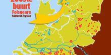Content_200_buurkrachtbuurten_in_nederland_normal