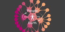 Peopl_and_the_earth_normal