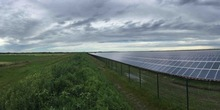 20170517-zonnepark-ameland_normal