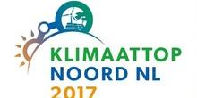 Klimaattop_noord_nl_normal