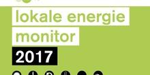 Lokale_energie_monitor_2017_normal
