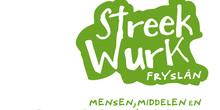 Logo_streekwurk_centraal_officieel_normal