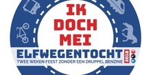 Ik_doch_mei-sticker_normal