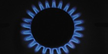 Natural-gas-1237659_640_normal