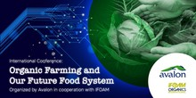 Organic_farming_and_oud_future_food_system_normal