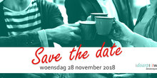 Save-the-date-1000_normal