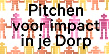 Pitchenvoorimpact_normal