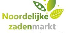 Noordelijke_zadenmarkt_logo_normal