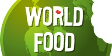 Logo-wfw_normal