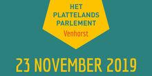 Plattelandsparlement_2019_normal