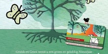 Bomen_grutsk___grien_normal