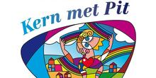 Logo_kern_met_pit_-_voor_alle_gebruik_normal