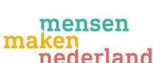 Mensen_maken_nederland_normal