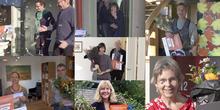 Winnaars_duurzaamste_huis_normal