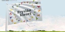 Fryslan_kleurt_normal