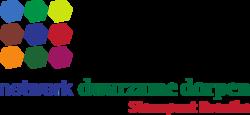 Logo_steunpunt_drenthe_partner
