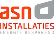 Logo-asn_normal