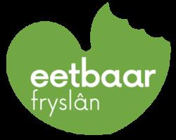 Eetbaar-fryslan-logo-green_partner