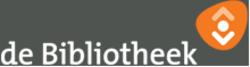 Bibliotheek_partner