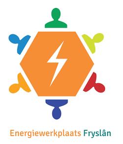 Logo_ewp_partner