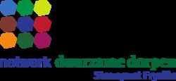 Logo_steunpunt_fryslan_partner