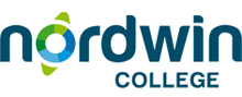 Logo_nordwin_college_normal