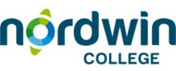 Logo_nordwin_college_partner