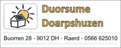 Banner_duorsume_doarpshuzen_partner