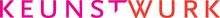 Logo_keunstwurk_normal