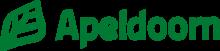 Logo_apeldoorn_normal