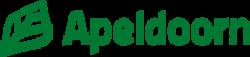 Logo_apeldoorn_partner