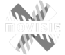 Movisie_logo_(1)_normal