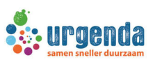 Urgenda_logo_kl_normal
