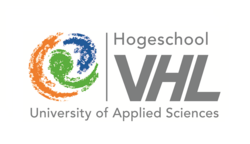 Logo_hogeschool_vhl_partner