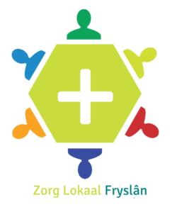 Logo_zorglokaal_partner