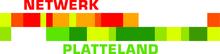Klein_logo_netwerk_platteland_normal