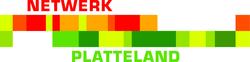 Klein_logo_netwerk_platteland_partner