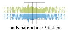 Logo_landschapsbeheer_frl_normal