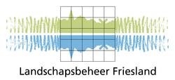 Logo_landschapsbeheer_frl_partner