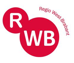Logo_regiowestbrabant_partner