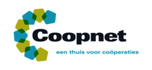 Logo_coopnet_normal