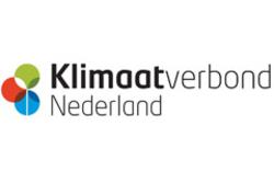 Klimaatverbond_partner