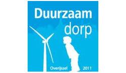 Duurzaamdorpov_partner