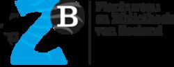 Logo-de-zb_partner