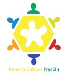 Logo_kunst_cultuur2_partner