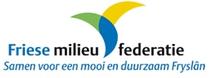 Logo_fmf_normal
