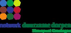 Logo_steunpunt_groningen_partner
