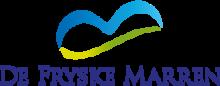Logo-defryskemarren_normal